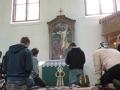 Taize lūgšanas
