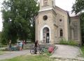 Ķemeru baznīca
